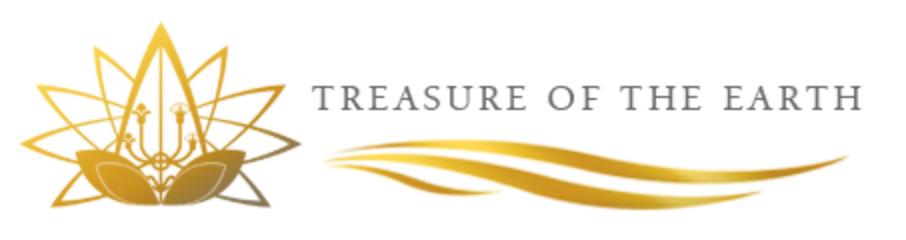 Treasure Souq